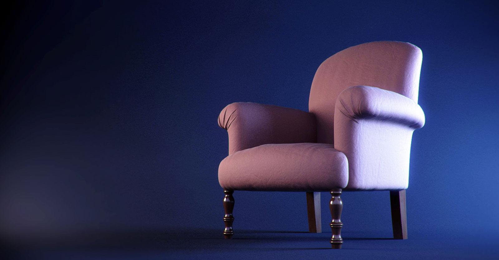 3d Modeling For Interior Design Furniture 3d Models