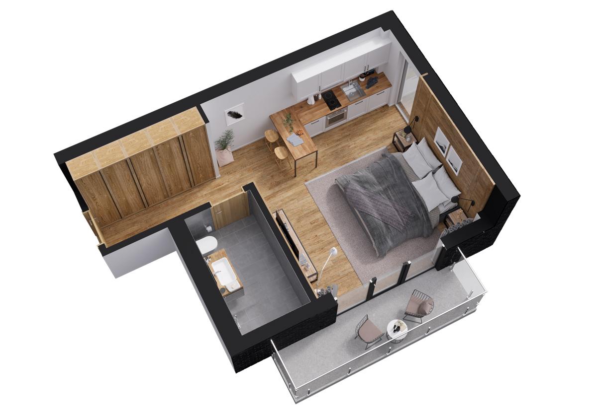 3d-floor-plans-rendering
