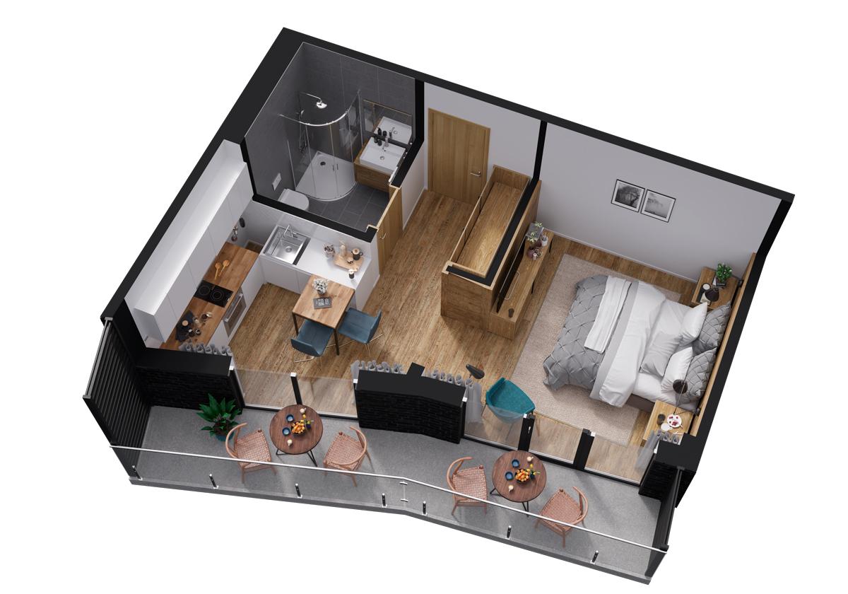 3d-floor-plans-rendering2