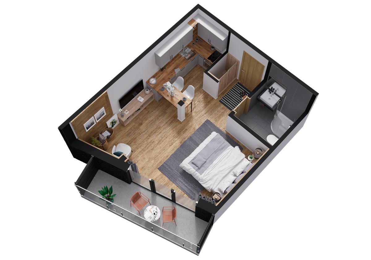 3d-floor-plans-rendering3