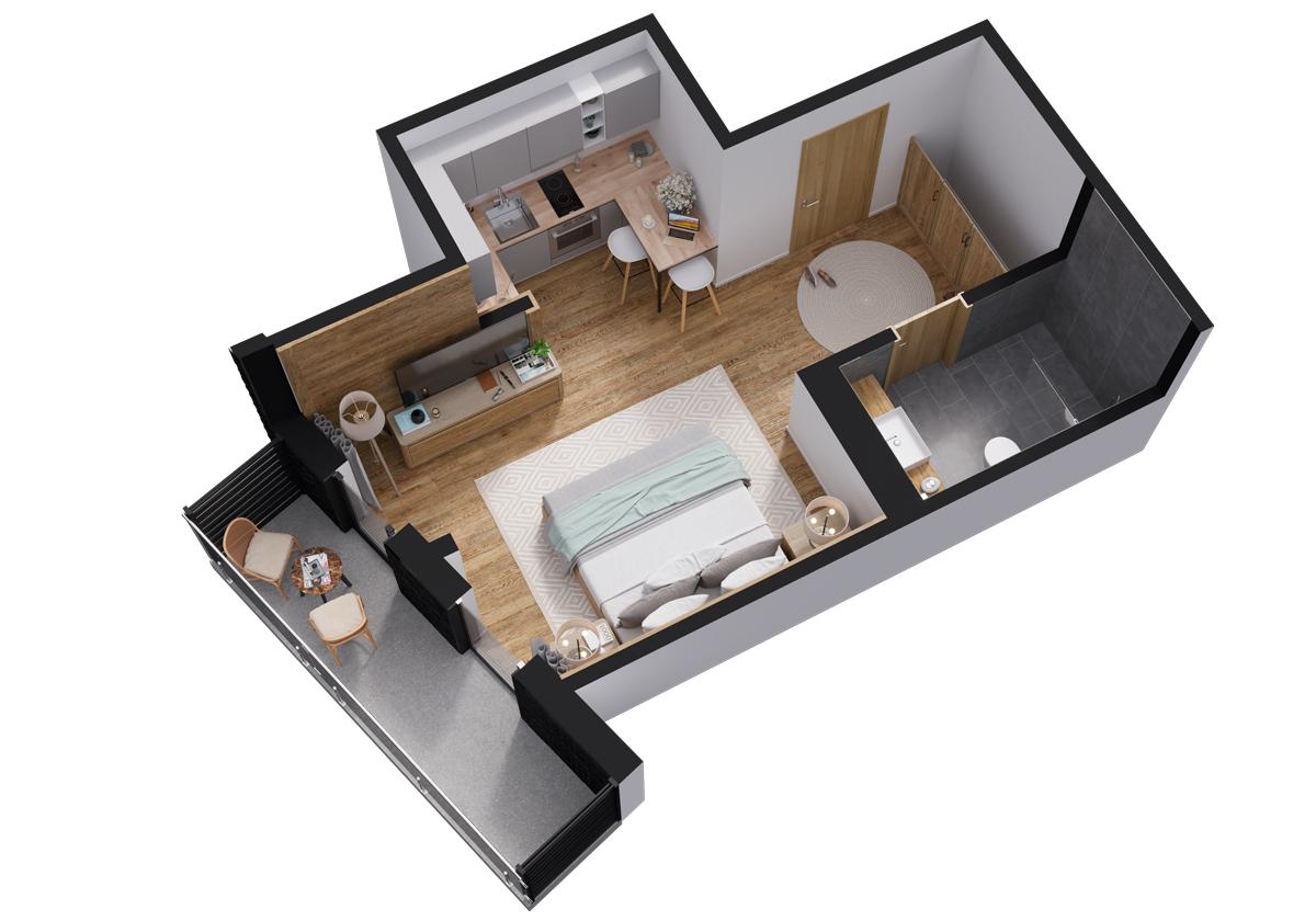 3d-floor-plans-rendering4