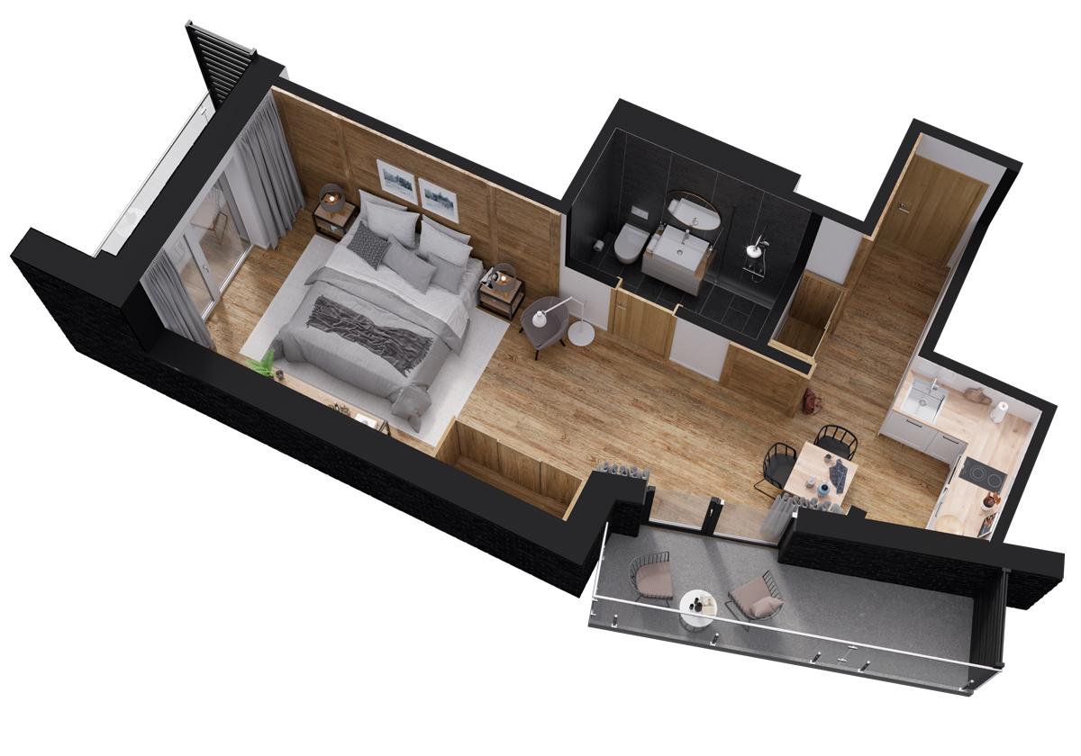 3d-floor-plans-rendering5